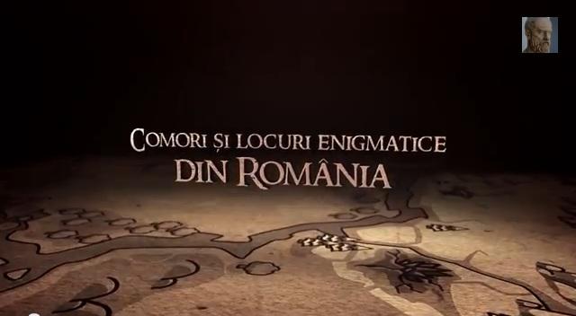 Comori-și-locuri-enigmatice-din-România-Film-documentar