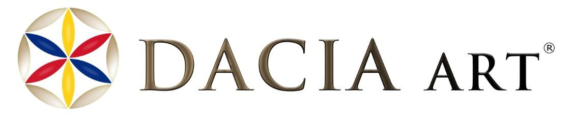 logo Dacia Art