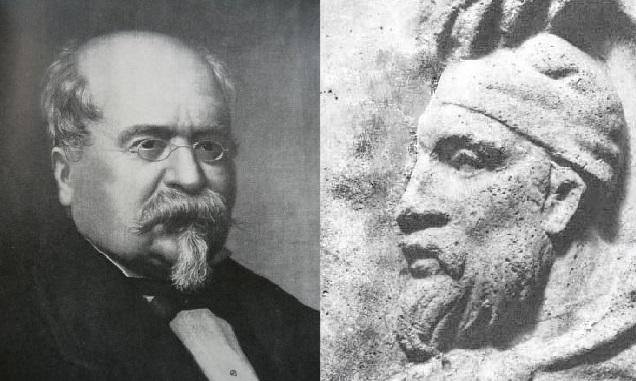 Decebal Kogalniceanu