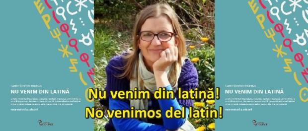 promo-nu-venim-din-latina-620x264