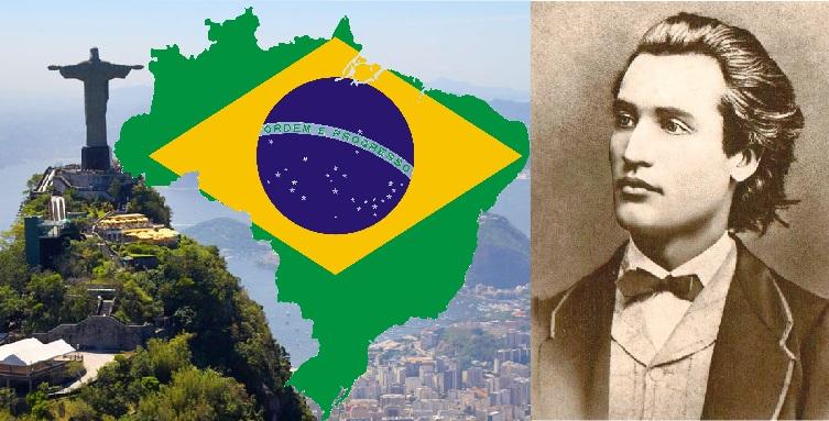 eminescu brazilia