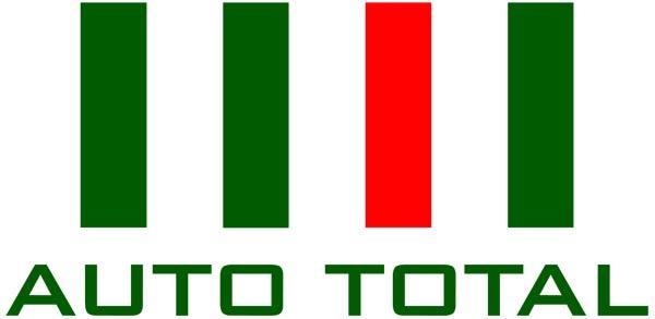 Logo-Auto-Total