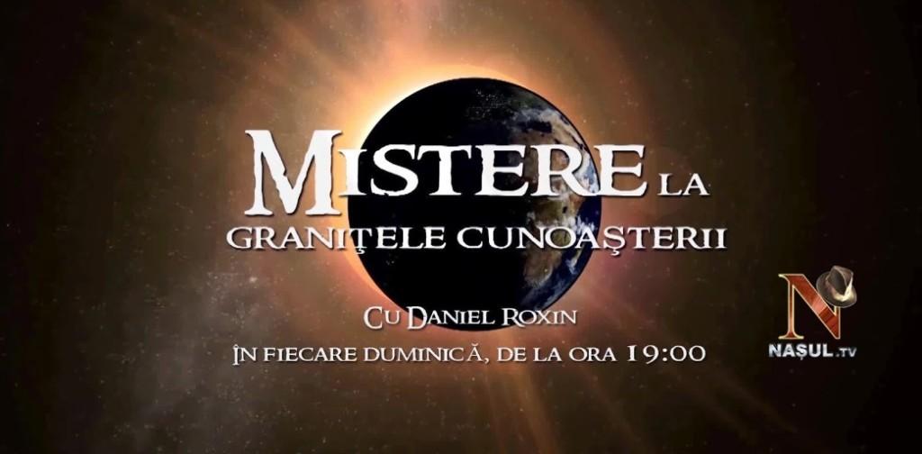 granitele-cunoasterii-logo