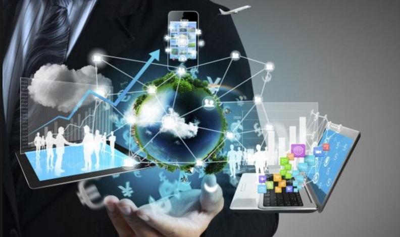 viitorul tehnologic