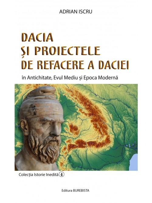 dacia_i_proiectele_de_refacere_a_daciei