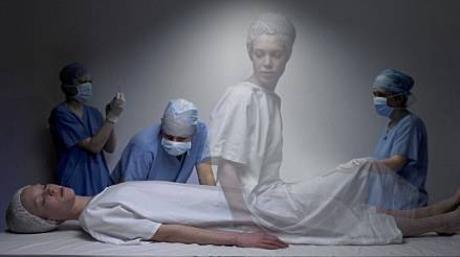 moarte clinica 3