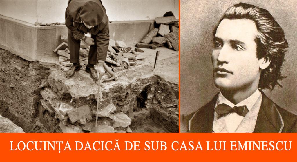 Cover-banner-Locuinta Eminescu3