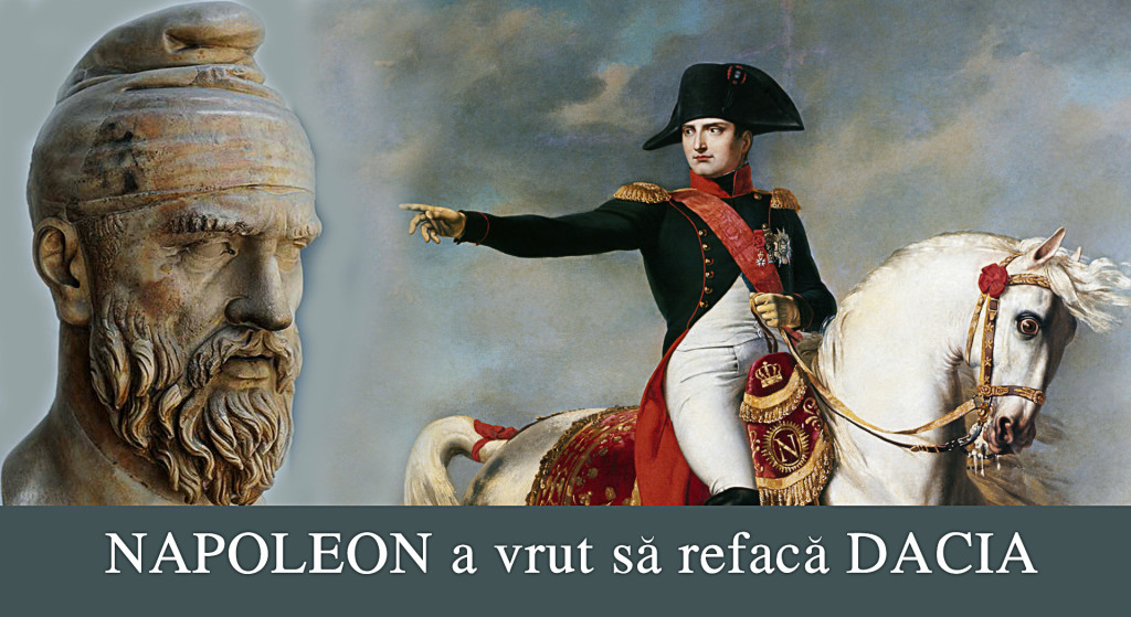Cover-banner-Napoleaon