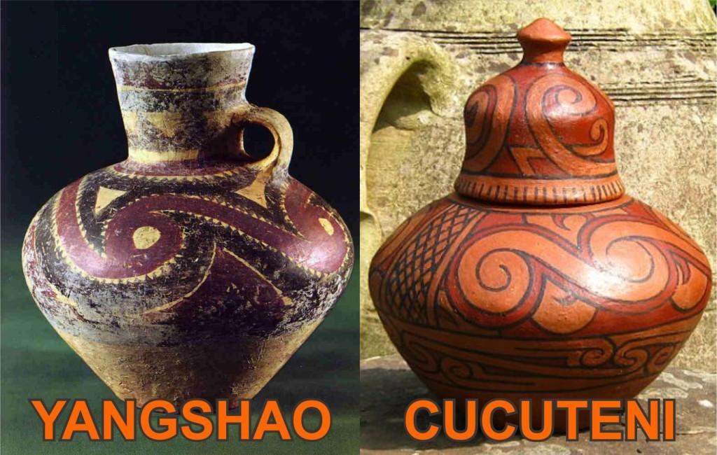 Cucuteni-yangshao-2