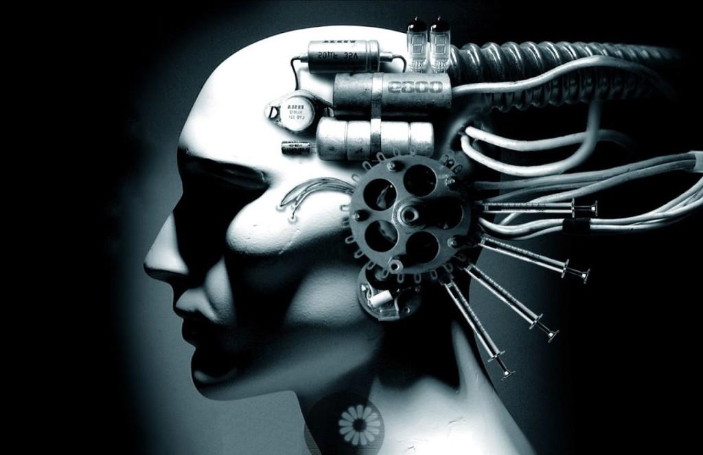 transhumanist-cyberpunk-wallpaper-darkart.cz_