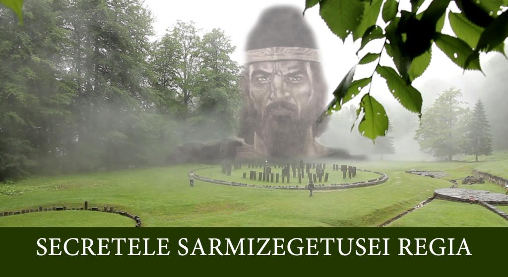 Cover-banner-Sarmi2