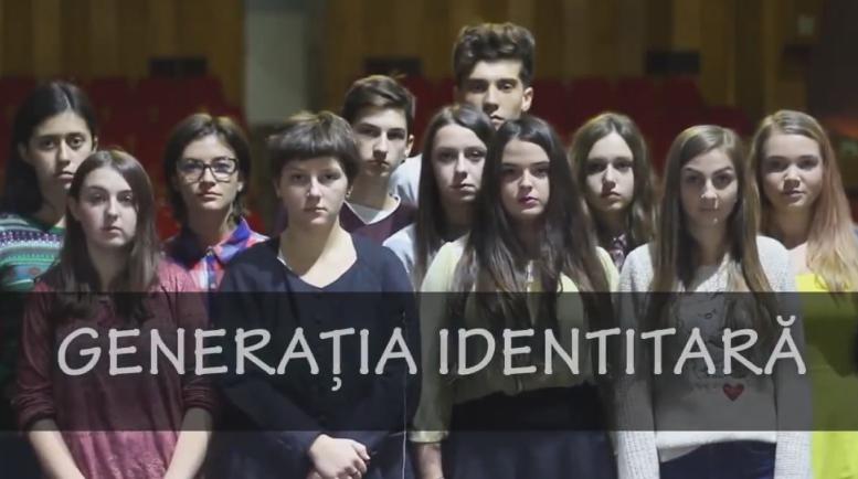GENERAȚIA-IDENTITARĂ-777x434