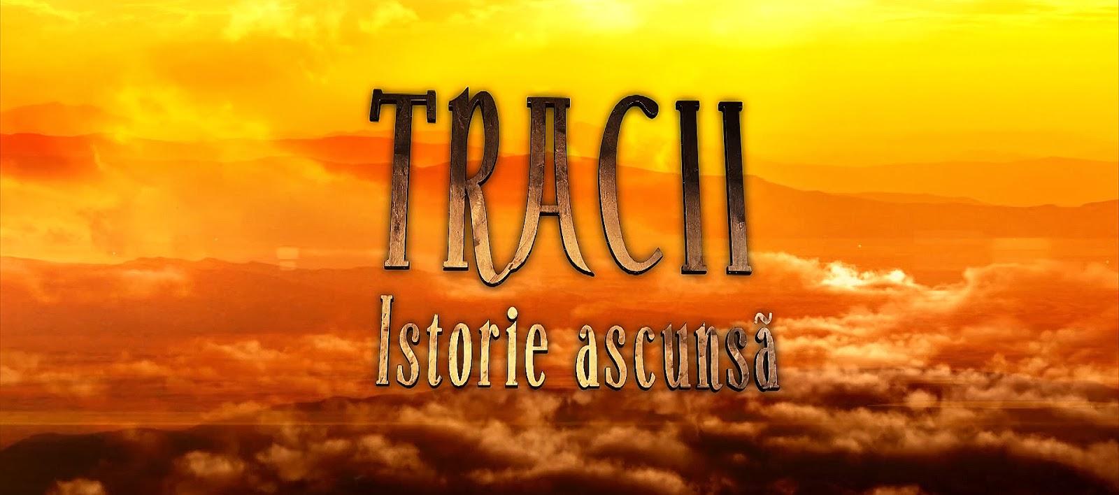 Tracii - cover image 2 simpla