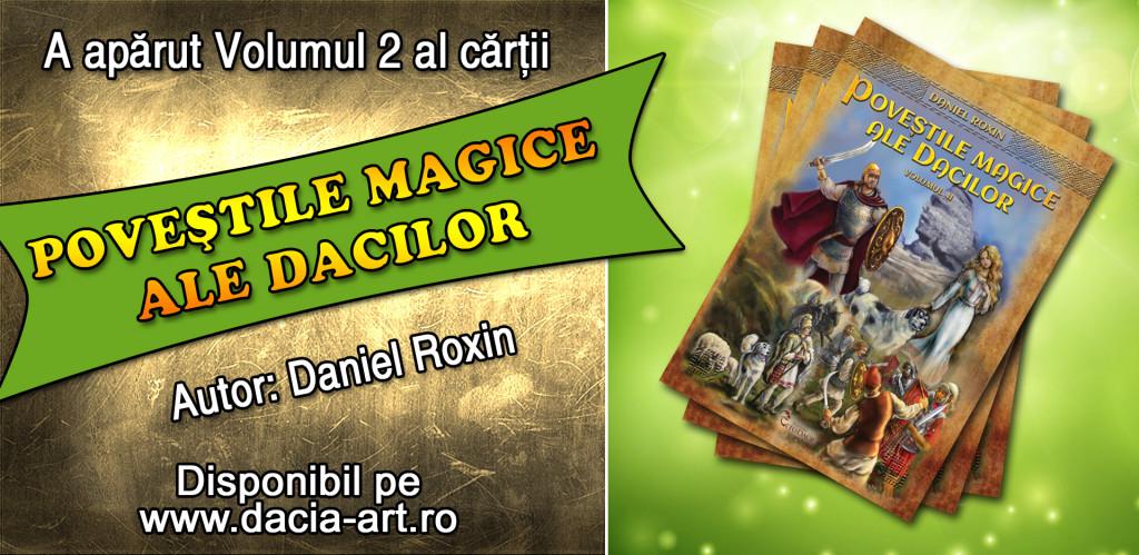 banner-povestile-magice