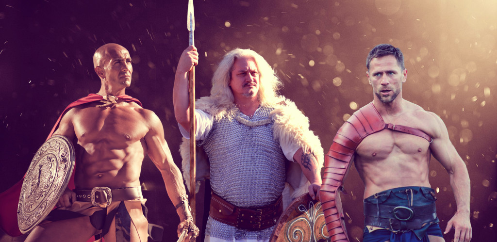 Banner warriors copy (1)