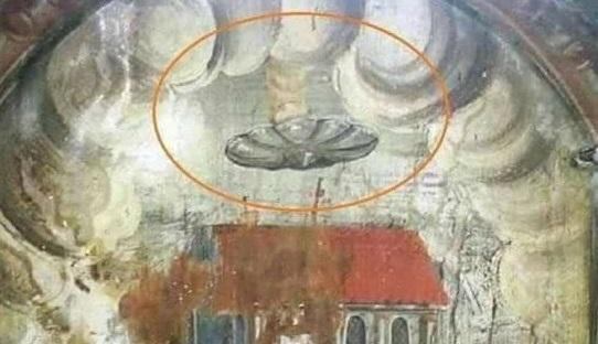ozn biserica