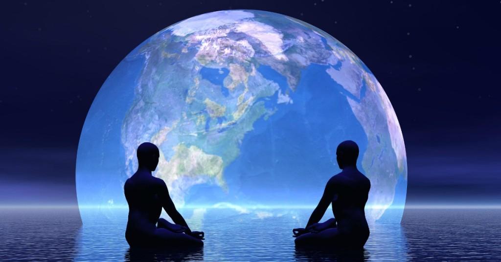 meditatie 0