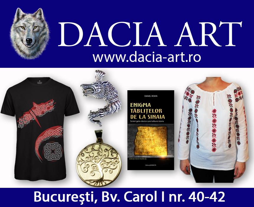 Banner produse DaciaArt (2)