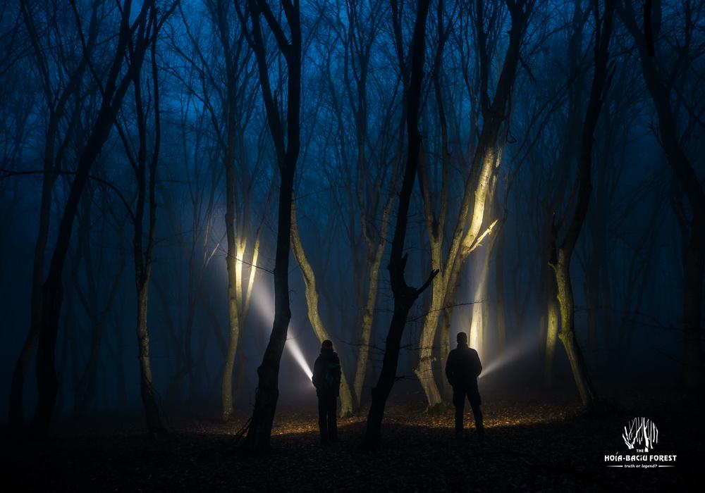 Misterele-paranormale-din-Pădurea-Hoia-Baciu-gadgetreport.ro_