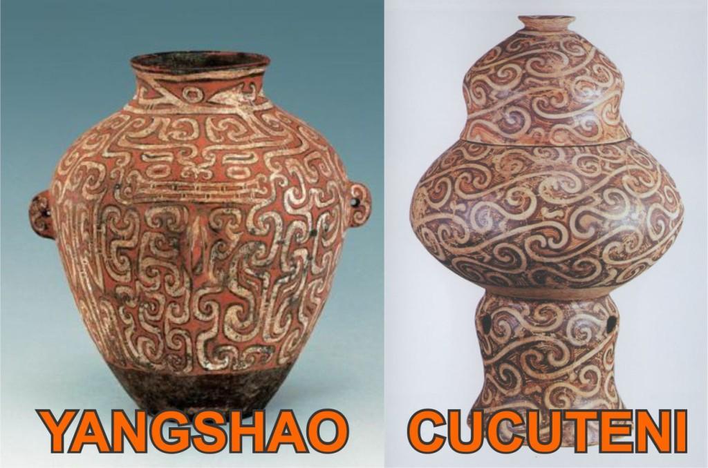 Cucuteni-yangshao-1