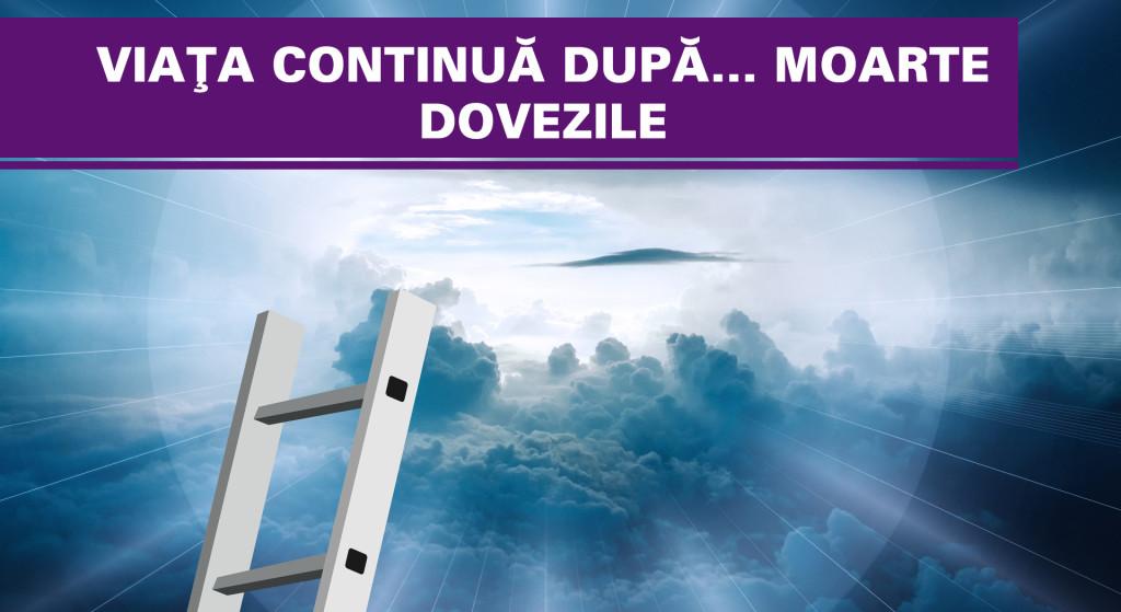 cover-banner granitele2