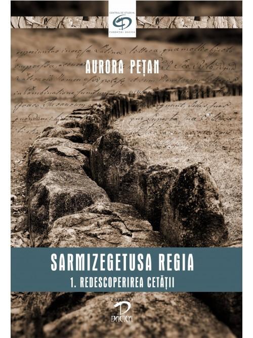sarmizegetusa_regia_-redescoperirea_cetatii