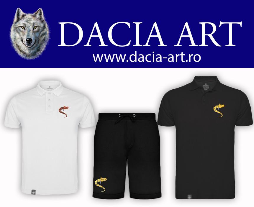 01 Banner produse DaciaArt3