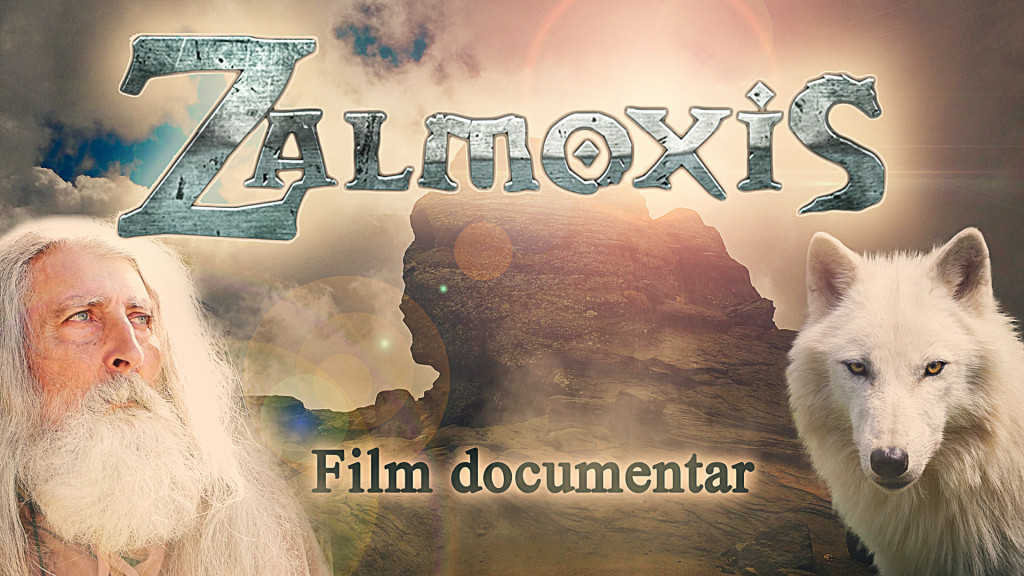 Zalmoxis film documentar