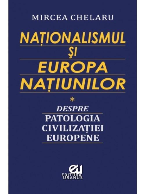 001 nationalismul_si_europa_natiunilor_2
