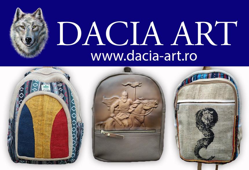 01 Banner produse DaciaArt4