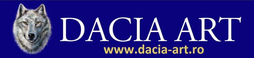 01 Dacia Art