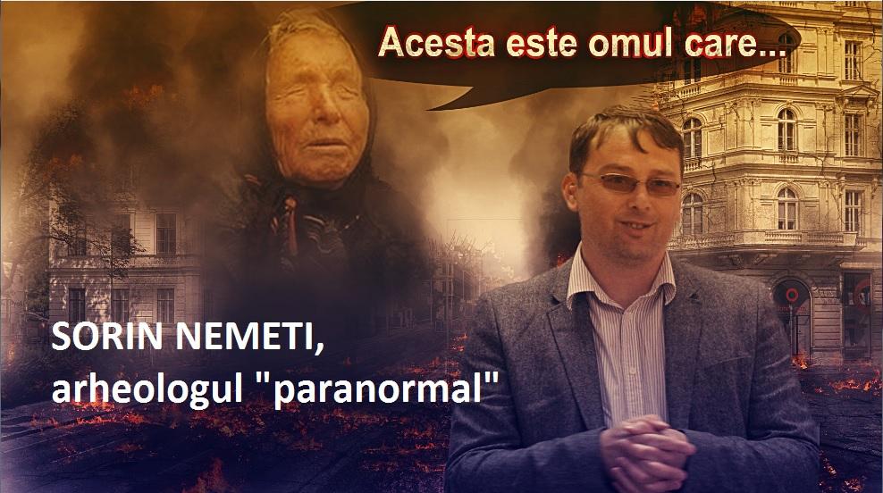 Sorin Nemeti 1