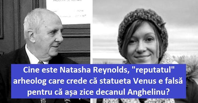 natasha reynolds