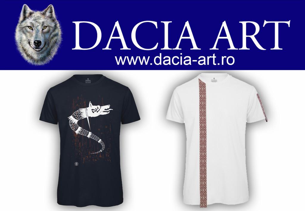 Banner produse DaciaArt4