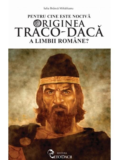 pentru_cine_este_nociva_originea_traco_daca_a_limbii_romana