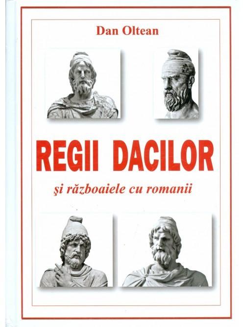 regii-dacilor-si-razboaiele-cu-romanii